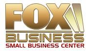 fox small business