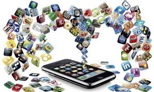 No App? Try Non-App Geofencing