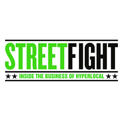 Street Fight Mag