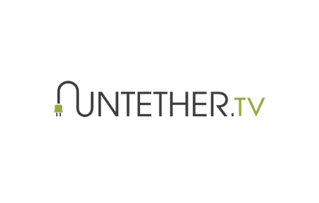 untether TV