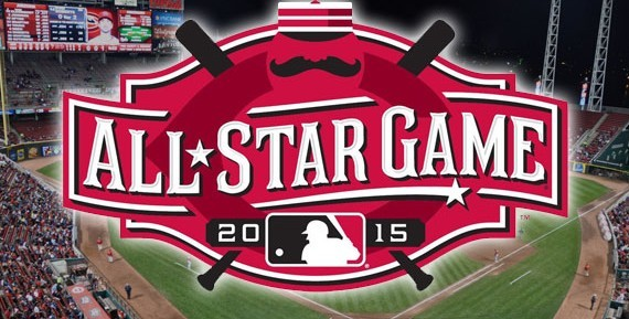 geofencing MLB games