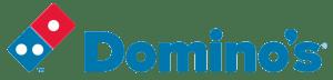 Dominos marketing case study