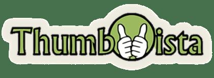 Thumbvista