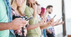 Mobile advertising Tips