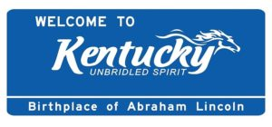 marketing for political election Kentucky