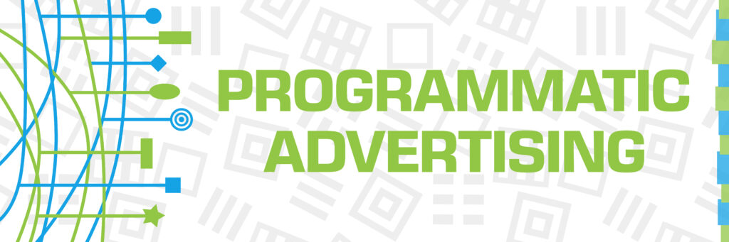 What is Programmatic Ad Buying