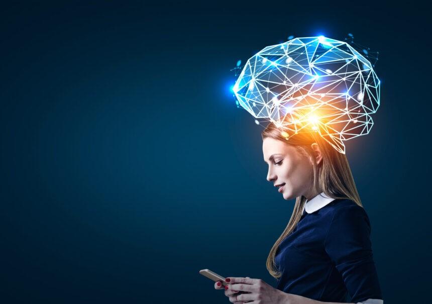 digital advertising behavior data